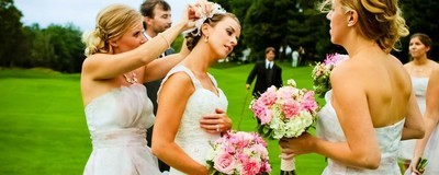 Guia VICE para sobreviveres à tua primeira festa de casamento da vida adulta