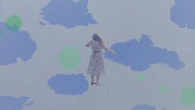 """Parakeet vuelven con un vídeo psicodélico y precioso para """"Monsoon"""""""