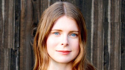 The Cult of Emma Cline