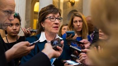 Can Congress Rescue a Bill to Close the 'Terror Gap'?