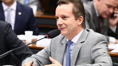 São Paulo é selva: se Russomanno não disputar, quem ganha as eleições paulistanas?