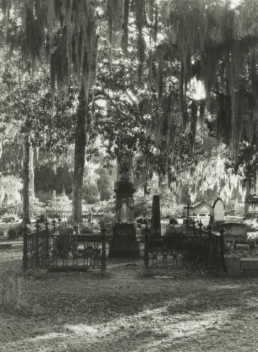 Fotografii superbe cu cimitire uitate de vreme