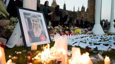Hoe we verder moeten na de moord op parlementslid Jo Cox