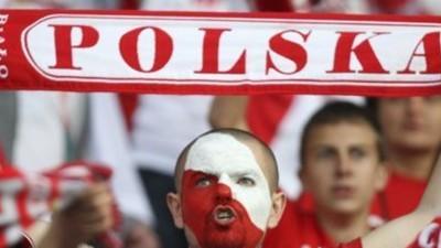 Pourquoi les redoutés hooligans polonais ne sont pas présents à l'Euro