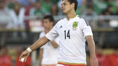 Qué opinan los expertos de la peor derrota en la historia de la selección mexicana
