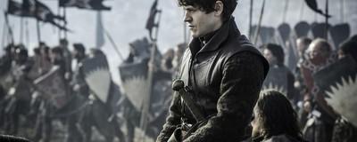 Gegen diesen 'Game of Thrones'-Schurken ist Ramsey Bolton ein Witz