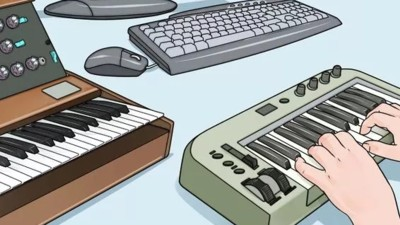 Wikihow Published a Totally Easy, Eight-Step Guide to Producing Techno