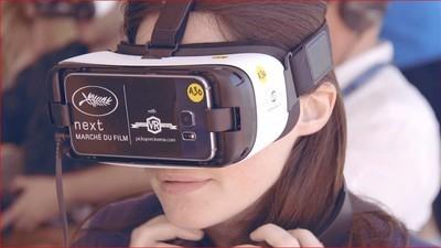 Cum arată cele mai mișto filme de realitate virtuală din 2016, de până acum
