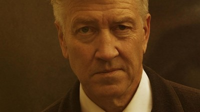 David Lynch Is Putting On a Music Festival