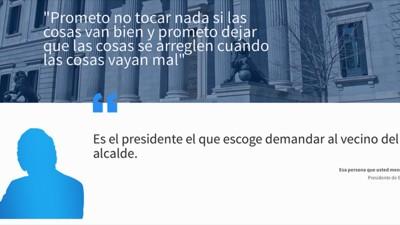 El Mundo Today no descarta que el PP exija cerrar también su nueva web satírica