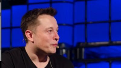 Elon Musk ha torto: ecco perché non viviamo in una simulazione