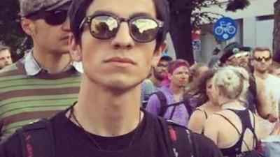Wie es ist, das erste Mal ohne Angst auf eine Gay Pride zu gehen