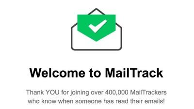 Ik dook in de schimmige wereld van e-mailtracking