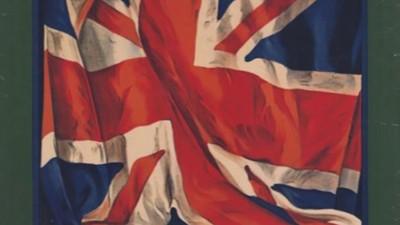 On a demandé à des Britanniques vivant en France s'ils avaient peur du Brexit