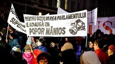 Tot ce trebuie să știi despre mizeriile votate de parlamentarii români, în ultimele zile