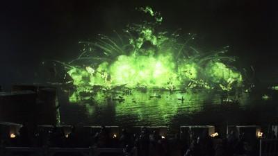 Was alles im Staffelfinale von 'Game of Thrones' passieren könnte