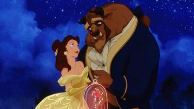 Disney-Prinzessinnenfilme können Jungs zu besseren Menschen machen