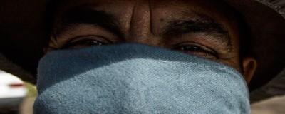 Los rostros de Nochixtlán, Oaxaca: entre las barricadas y las balas de la policía