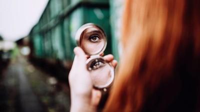 'Tengo un secreto': así es ser una veinteañera con barba