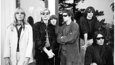 O que aprendi sobre estilo e resistência na exposição dos Velvet Underground em Paris