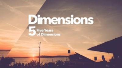 Wil jij als VIP naar Dimensions Festival in Kroatië?