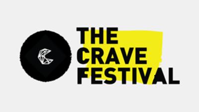 Win Kaarten voor The Crave Festival in Den Haag