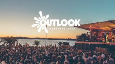 Win VIP-tickets voor Outlook Festival