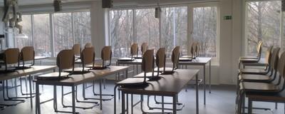 Wir haben mit einer Lehrerin über Kindesmissbrauch geredet