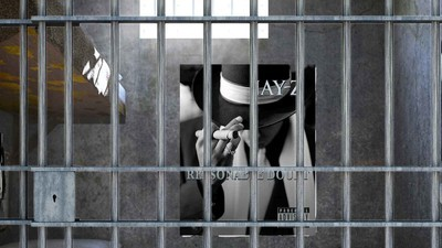 Convicts Talk About Why One Jay Z Album Is Still Every Hustler's Favourite