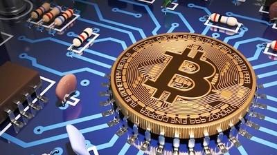 Dopo il sì alla Brexit, il valore del Bitcoin è volato