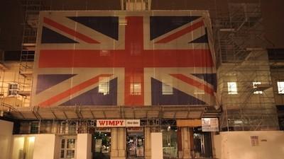 'Francamente, acho que o Reino Unido está sendo um pouco arrogante': europeus reagem ao Brexit