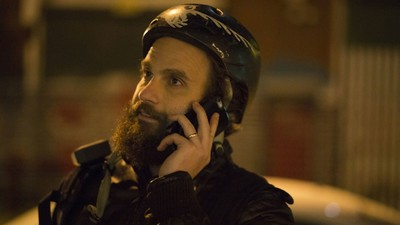 HBO's 'High Maintenance' Looks Like High-Quality Stoner Bait