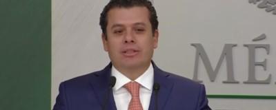 Peña Nieto usa su facultad de veto con la Ley 3de3