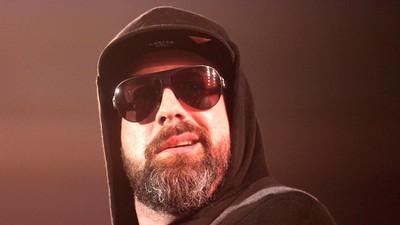 Rapper, die Journalisten dissen, sind noch unnötiger als Rapjournalisten