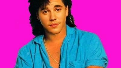 Tronicbox transformou os hits de Justin Bieber em canções dos 80s