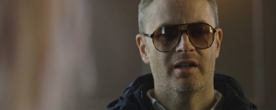 VICE Talks Film with Nicolas Winding Refn