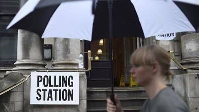 Y el Brexit ganó: el Reino Unido decide abandonar la Unión Europea