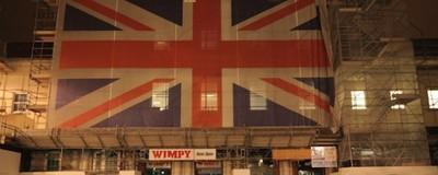 Ce cred tinerii din Europa despre ieșirea Marii Britanii din UE