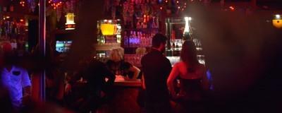 Ein Besuch in einem Münchner Swingerclub, in den nur Leute dürfen, die heiß sind