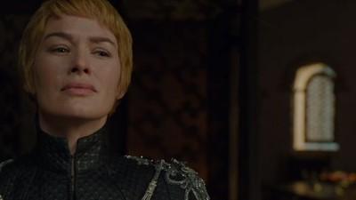 Il finale di stagione di Game of Thrones è stato devastante ed epico