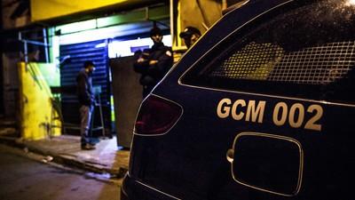 Guardas envolvidos em morte de criança de 11 anos descumpriram decreto municipal