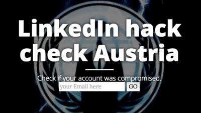 Diese dummen Passwörter werden in Österreich immer noch am häufigsten verwendet