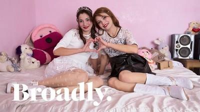 Jovens noivas à venda: o controverso mercado das virgens na Bulgária