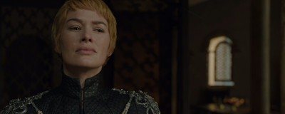 Last Night's 'Game of Thrones' Finale Was Devastating, Operatic, and Deadly