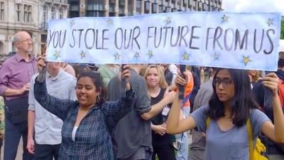 Perché il suffragio universale è davvero l'ultimo dei problemi della Brexit