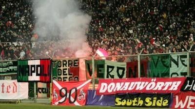 Che fine ha fatto Ultras Italia, il gruppo di estrema destra che supportava la Nazionale