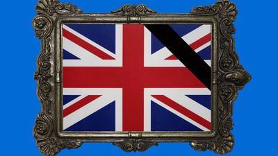 Warum es mir nach dem Brexit schwer fällt, Demokratin zu sein