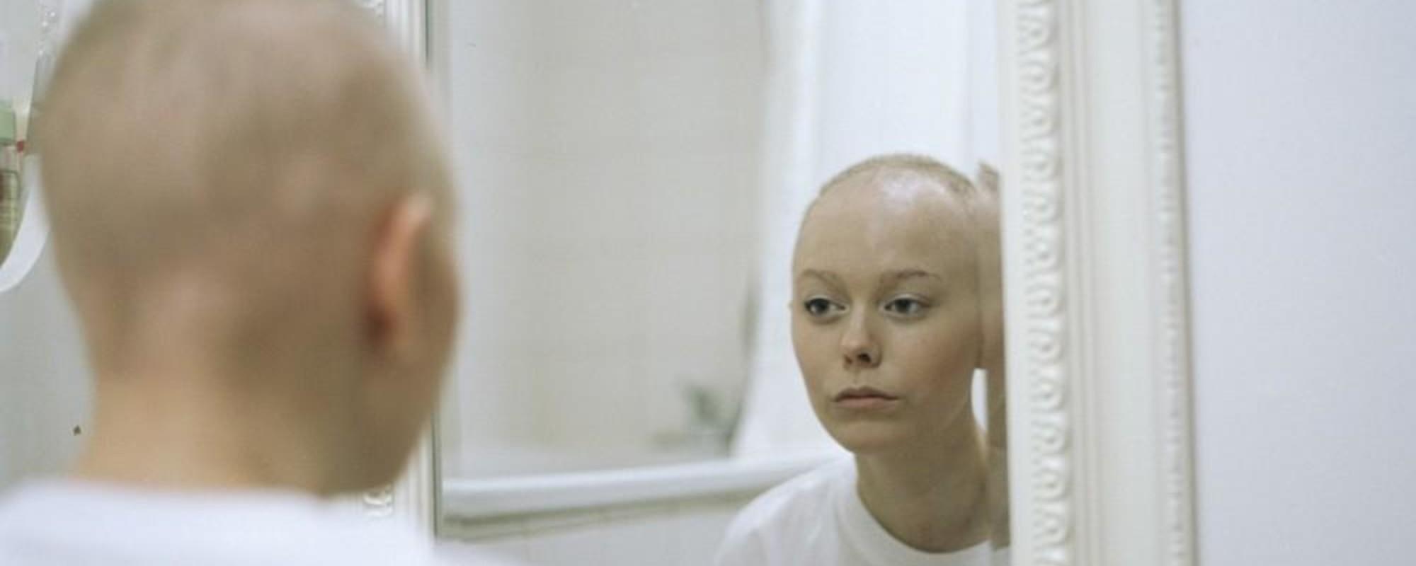 Wie sich das Leben verändert, wenn die Freundin an Krebs erkrankt