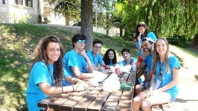 Sapere libero e discussioni su Aranzulla: siamo stati a Wikimania 2016