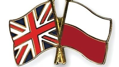 Brytyjczycy w Polsce mówią, co dla nich oznacza Brexit